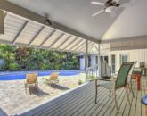 7-princeville-golf-villa_pool3-800x530