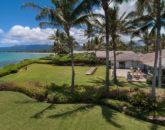 8-luxury-oasis_yard-800x534
