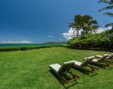 9-luxury-oasis_lawn-and-lounge-800x534