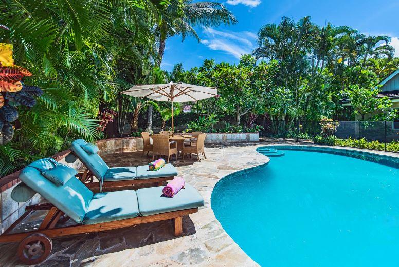 1 Kahala Oasis_pool
