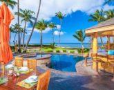 1-moana-hideaway_pool-cabana-dining-800x532
