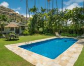 1-mokulua-cottage_pool4