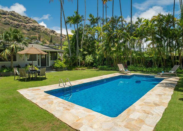 1 Mokulua Cottage_pool4