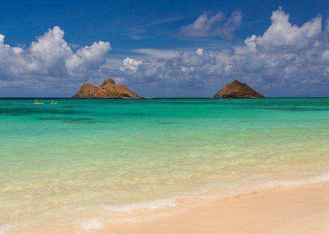10-mokulua-cottage_islands