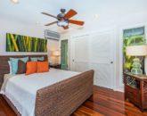 12-kahala-oasis_bedroom2