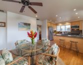 14-mokulua-cottage_dining-to-kitchen