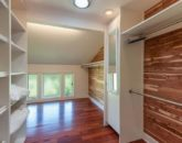15-tropical-retreat_master-closet-800x570