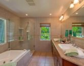 16-tropical-retreat_master-bath-800x571