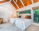 17-kahala-oasis_bedroom3-cottage
