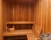 17-tropical-retreat_sauna-800x570