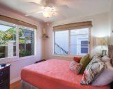 19-mokulua-cottage_bedroom2