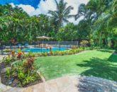 2-kahala-oasis_pool-yard