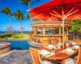 2-moana-hideaway_pool-cabana-dining2-800x532