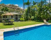 2-mokulua-cottage_pool3