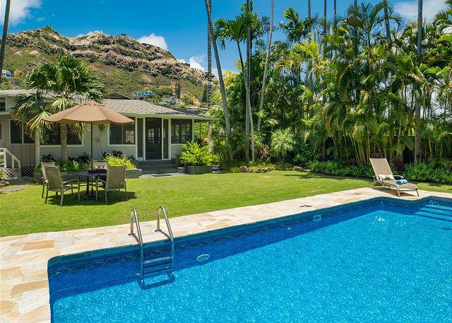 2-mokulua-cottage_pool3