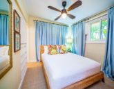 21-moana-hideaway_bedroom-4-cottage-queen-800x531