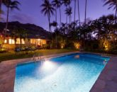 3-mokulua-cottage_pool