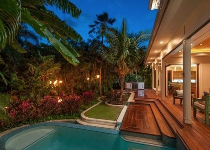 3-tropical-retreat_pool-yard-800x571