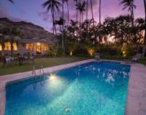4-mokulua-cottage_pool2