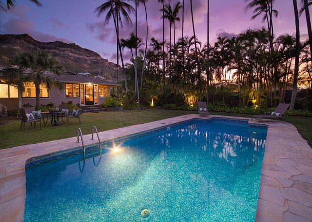 4-mokulua-cottage_pool2