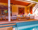 5-1-tropical-retreat_pool-lounge