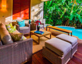5-2-tropical-retreat_pool-lounge2