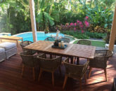 5-4-tropical-retreat_outdoor-dining