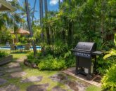 6-mokulua-cottage_bbq