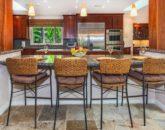 8-kahala-oasis_kitchen2