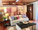 9-2-tropical-retreat_living-room3