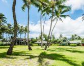 Kailua Beach Estate