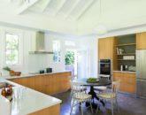 10-lanikai-getaway_kitchen
