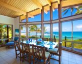 11-luana-beachfront_dining