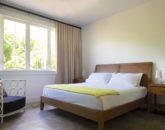 14-lanikai-getaway_bedroom1