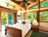 15-luana-beachfront_bedroom2