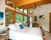 16-luana-beachfront_bedroom2-alt-2