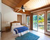 17-luana-beachfront_bedroom3
