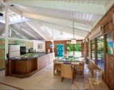 23-luana-beachfront-cottage_kitchen-dining