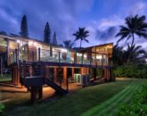 5-luana-beachfront_exterior-evening-2