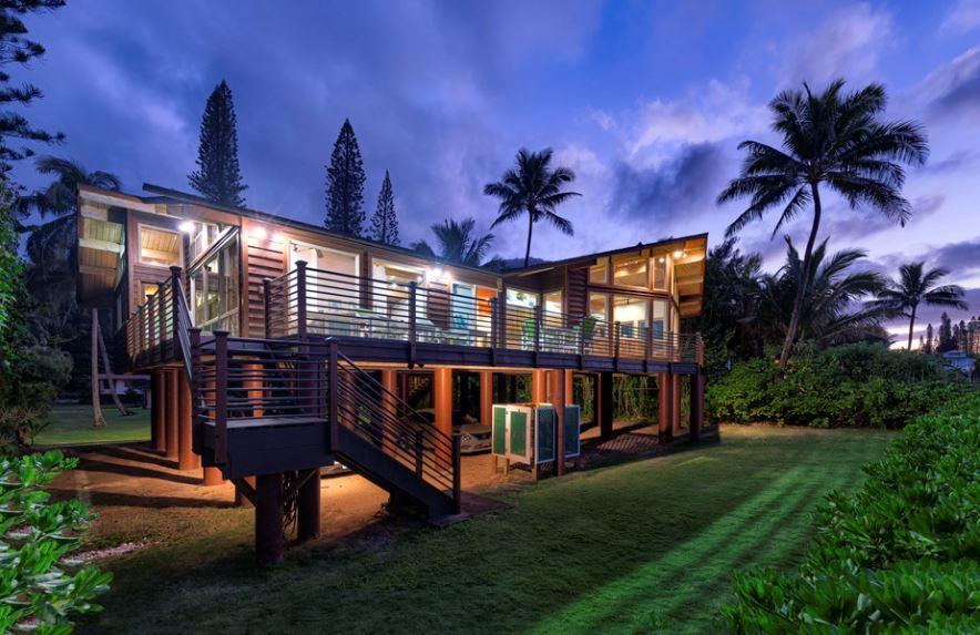 5-luana-beachfront_exterior-evening