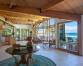 9-luana-beachfront_living-open-2