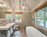 11-plantation-hale_main-house-master-bath