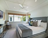 15-plantation-hale_guest-house-bed-3