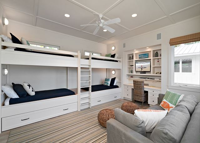 17-plantation-hale_bunk-house-bed-4