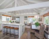 4-plantation-hale_kitchen-dining