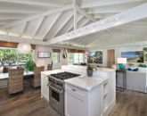 6-plantation-hale_kitchen1