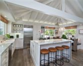 7-plantation-hale_kitchen2