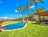 Hualalai Oasis Estate