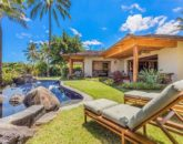 1-hualalai-vista-estate_pool-and-home-640x457