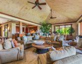 10-hualalai-oasis-estate_living